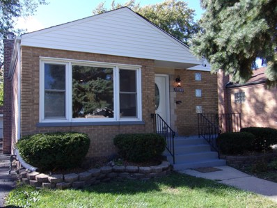 15540 Maryland Avenue, Dolton, IL 60419 - MLS#: 10155523