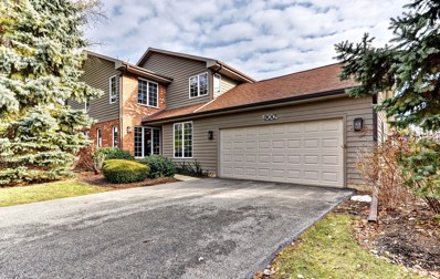 900 Saddlewood Drive, Glen Ellyn, IL 60137 - MLS#: 10155594