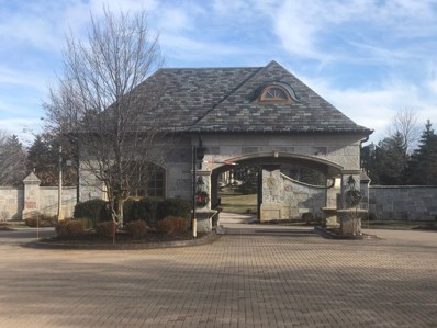 4 Kaleigh Court, South Barrington, IL 60010 - #: 10155595