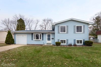 32 Dartmoor Drive, Crystal Lake, IL 60014 - MLS#: 10155792