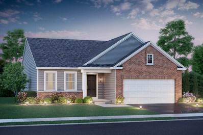 936 Churchill Drive, Plano, IL 60545 - #: 10155914
