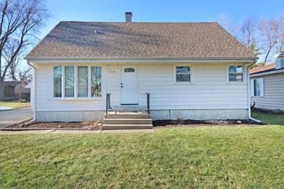 37220 N Hampshire Lane, Lake Villa, IL 60046 - #: 10155918