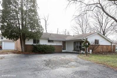 173 Fairwood Drive, Bolingbrook, IL 60440 - MLS#: 10156139