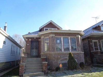 10435 S Eggleston Avenue, Chicago, IL 60628 - #: 10156283