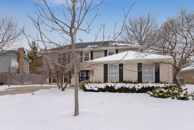 920 Summit Drive, Deerfield, IL 60015 - #: 10156363