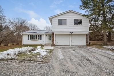 35771 N Fuller Road, Gurnee, IL 60031 - #: 10156366