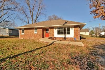 308 Half Street, Woodland, IL 60974 - MLS#: 10156409