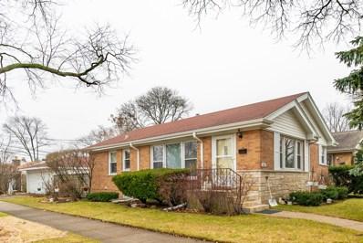 5101 Greenleaf Street, Skokie, IL 60077 - MLS#: 10156485