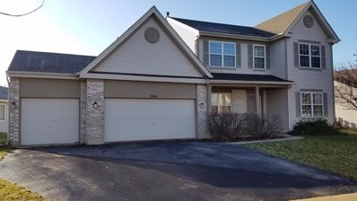 7068 Nathan Lane, Carpentersville, IL 60110 - #: 10156504