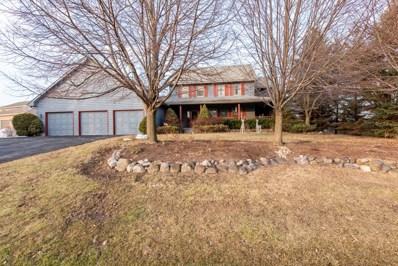 304 Fairhaven Drive, Winthrop Harbor, IL 60096 - #: 10156554