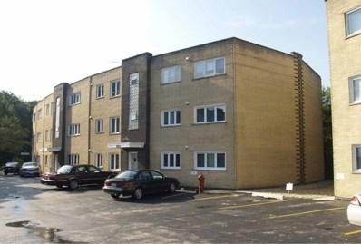 8604 W 95th Place UNIT 101, Hickory Hills, IL 60457 - #: 10156605