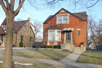 2629 Clarke Street, River Grove, IL 60171 - #: 10156624