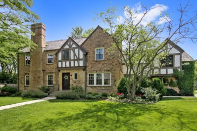 455 Berkeley Avenue, Winnetka, IL 60093 - #: 10156652