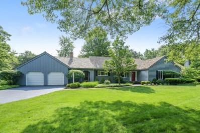 361 S Ridge Road, Lake Forest, IL 60045 - MLS#: 10156682