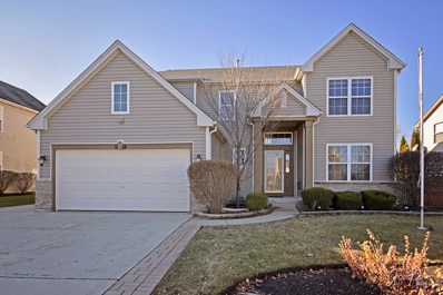 1114 Waverly Drive, Lake Villa, IL 60046 - MLS#: 10156735