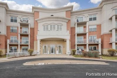 701 W Rand Road UNIT 426, Arlington Heights, IL 60004 - #: 10156827