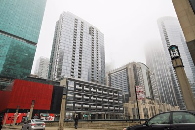 240 E Illinois Street UNIT 304, Chicago, IL 60611 - MLS#: 10156841