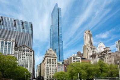 60 E Monroe Street UNIT 1604, Chicago, IL 60603 - #: 10156911