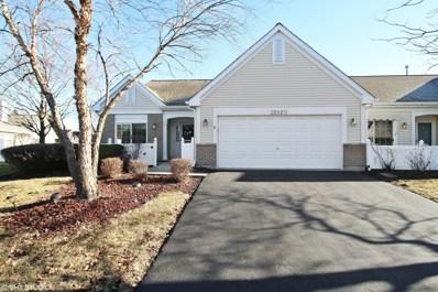 20920 W Snowberry Lane, Plainfield, IL 60544 - MLS#: 10156937