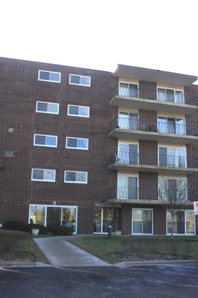 5300 Walnut Avenue UNIT 16E, Downers Grove, IL 60515 - #: 10157086