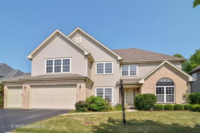 39W210  Preston Circle, Geneva, IL 60134 - MLS#: 10157125