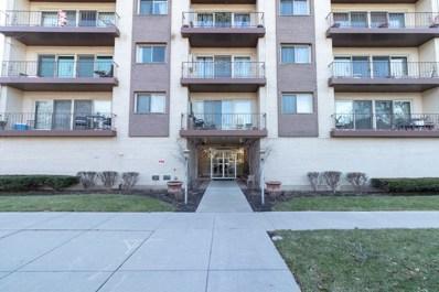 251 Marengo Avenue UNIT 4E, Forest Park, IL 60130 - #: 10157176