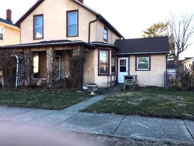 745 Hennepin Street, Lasalle, IL 61301 - #: 10157230