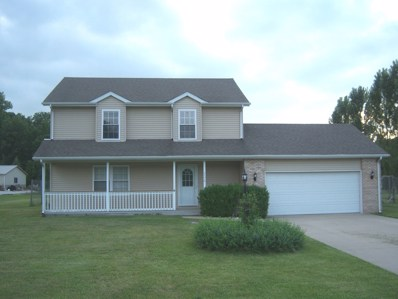 3578 Miracle Drive, St. Anne, IL 60964 - MLS#: 10157301