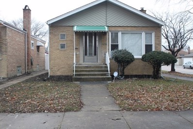4459 S Kilpatrick Avenue, Chicago, IL 60632 - MLS#: 10157330