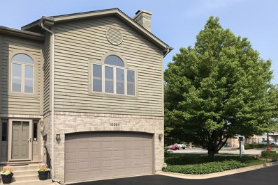 1825 Wilmette Avenue UNIT A, Wilmette, IL 60091 - MLS#: 10157340