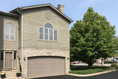 1825 Wilmette Avenue UNIT A, Wilmette, IL 60091 - #: 10157340