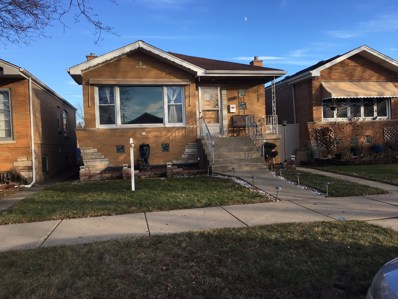 4749 S Lavergne Avenue, Chicago, IL 60638 - #: 10157385