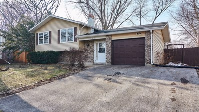 7908 Oakview Lane, Woodridge, IL 60517 - MLS#: 10157437