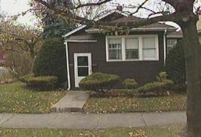 3001 W Jarlath Street, Chicago, IL 60645 - #: 10157443