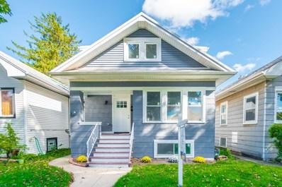 3637 Elmwood Avenue, Berwyn, IL 60402 - MLS#: 10157462