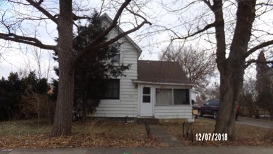 69 Galligan Road, Gilberts, IL 60136 - #: 10157482