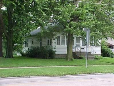 300 S Water Street, Wilmington, IL 60481 - MLS#: 10157495