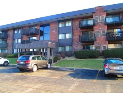 1503 Woodbridge Road UNIT 1B, Joliet, IL 60436 - #: 10157524