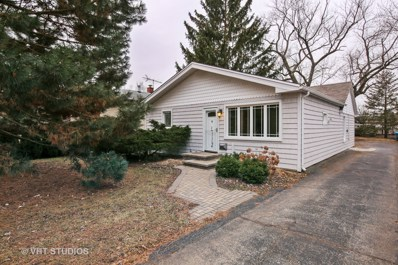 4112 Forest Avenue, Downers Grove, IL 60515 - MLS#: 10157582