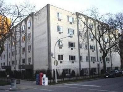 663 W Grace Street UNIT 509, Chicago, IL 60613 - #: 10157599