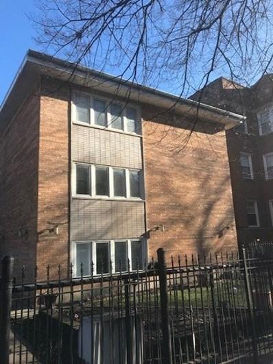 125 Callan Avenue UNIT 1E, Evanston, IL 60202 - #: 10157607