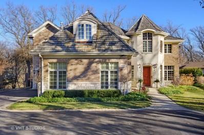 303 Sheridan Road, Highland Park, IL 60035 - MLS#: 10157897