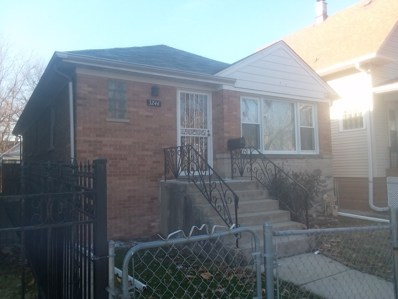 3244 N Kenneth Avenue, Chicago, IL 60641 - #: 10158034