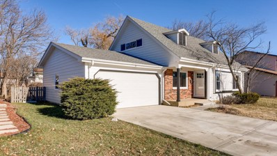 506 Yarmouth Road, Elk Grove Village, IL 60007 - #: 10158202
