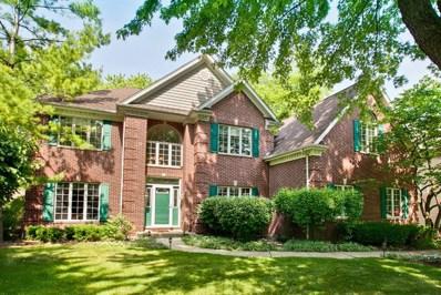 1030 Prairie Avenue, Deerfield, IL 60015 - #: 10158417