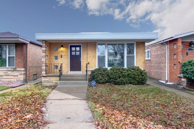 9033 S Jeffery Boulevard, Chicago, IL 60617 - MLS#: 10158501