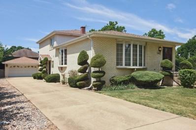 606 S Arlington Heights Road, Arlington Heights, IL 60005 - MLS#: 10158655
