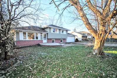 0N130  Prince Crossing Road, West Chicago, IL 60185 - #: 10158678