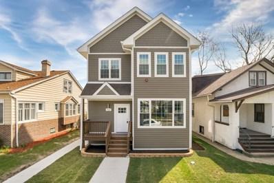 916 Hayes Avenue, Oak Park, IL 60302 - MLS#: 10158684