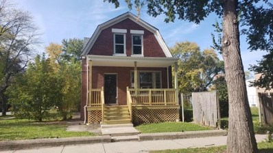 902 N Trumbull Avenue, Chicago, IL 60651 - MLS#: 10158783